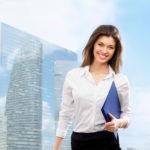 Shreveport Bossier Real Estate Agent