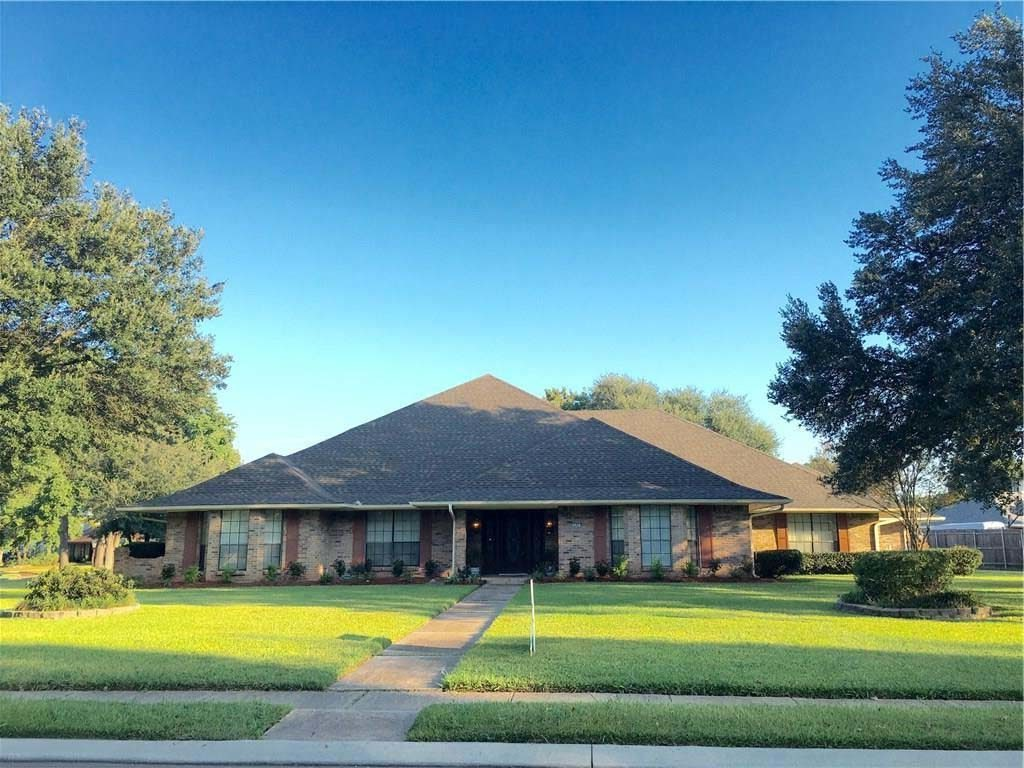 Homes for Sale in Green Acres Place, Bossier City, LA