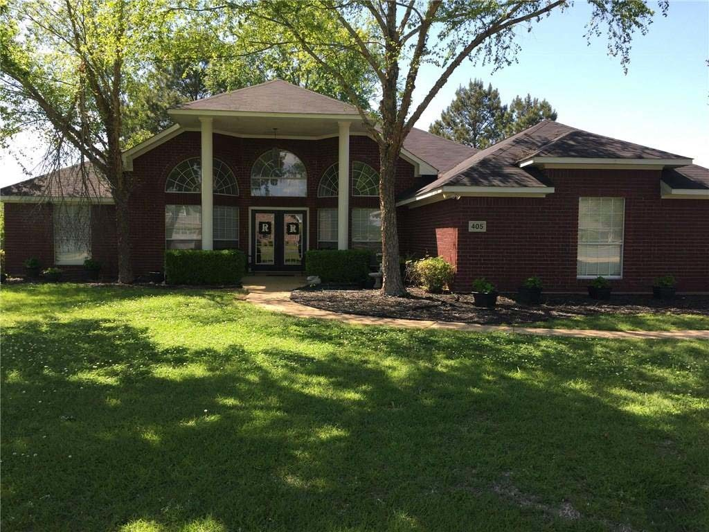 Homes for Sale in Lakewood, Bossier City, LA