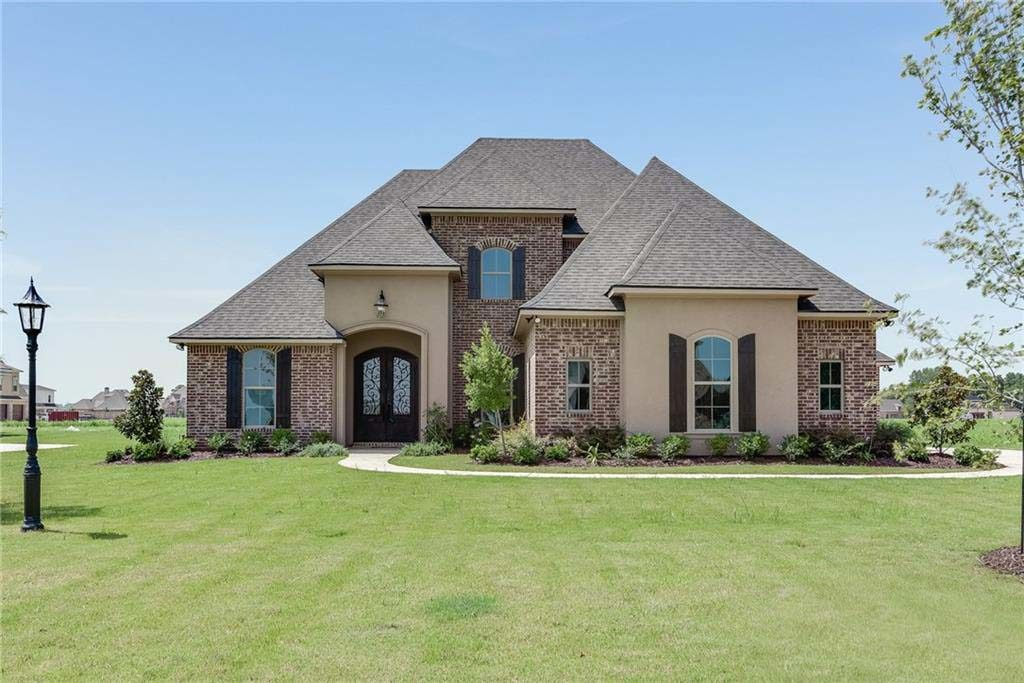 Homes for Sale in North Bossier, Bossier City LA