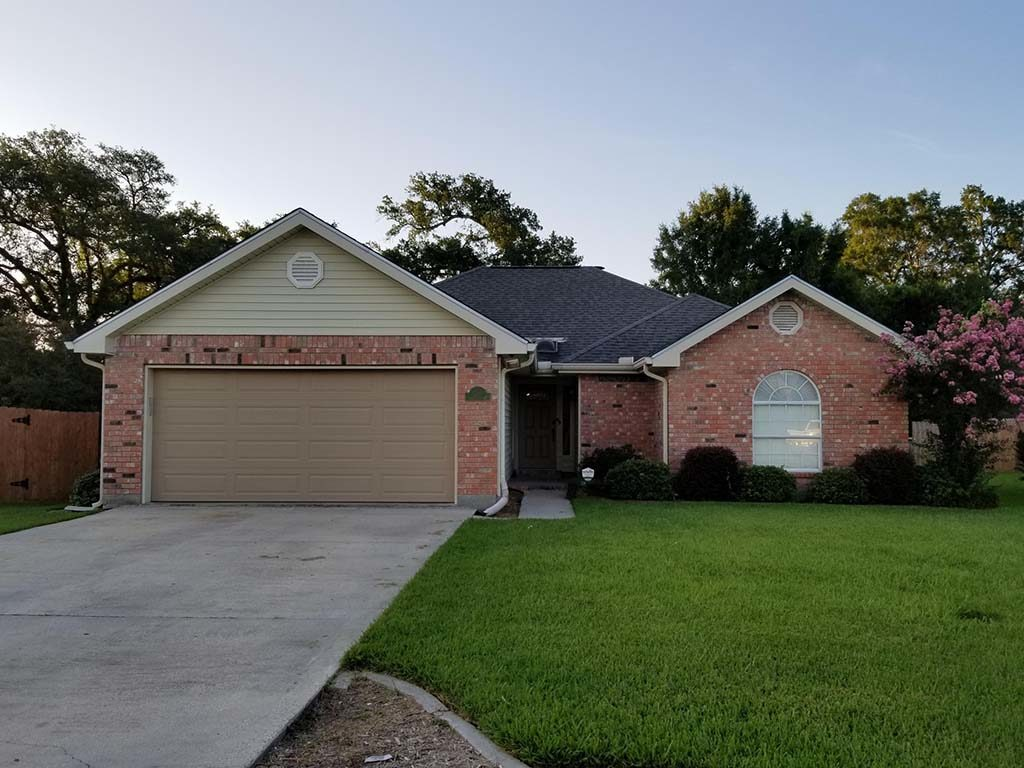 Homes for Sale in Tuscany Crossing, Haughton, LA