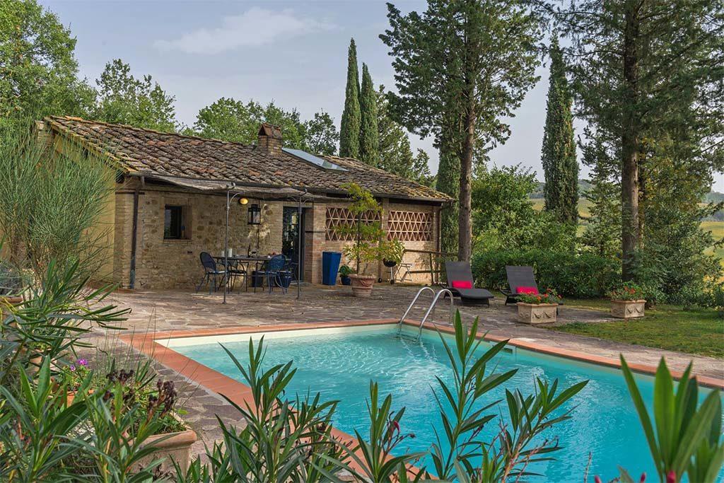 Homes for Sale in Tuscany Villas, Haughton, LA